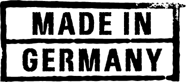 stempel-made-in-germany